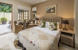 beachfront accommodation in port elizabeth